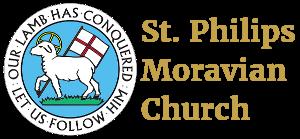 sm-gold-logo